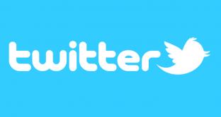 Twitter perde utenti, un milione in meno nell'ultimo trimestre, ma c'è un perché  (353)