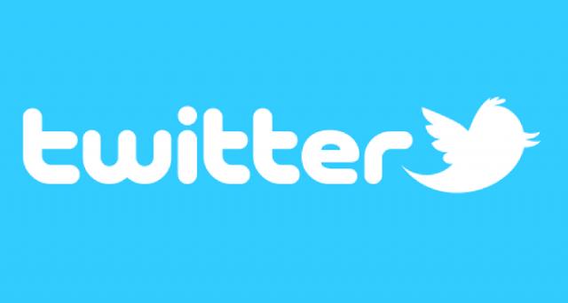 Problemi per Twitter, o forse no. Un milione di utenti in meno nell'ultimo trimestre, ma il motivo è ben chiaro.