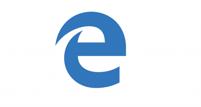 edge nuovo browser windows 10