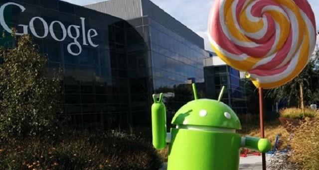Si chiama Find My Phone l'ultima novità di Google, che ci consentirà di localizzare i nostri dispositivi smarriti con un semplice click sul motore di ricerca.