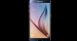 Ancora problemi Android 7 Nougat su Galaxy S6 e Edge? Ultima spiaggia: 5 modi per ottimizzare la batteria