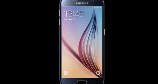 Galaxy S6 e S6 Edge sono disponibili in Italia dal 10 aprile: ecco le tariffe proposte da TIM, Vodafone, Wind e 3, in formula ricaricabile o abbonamento.
