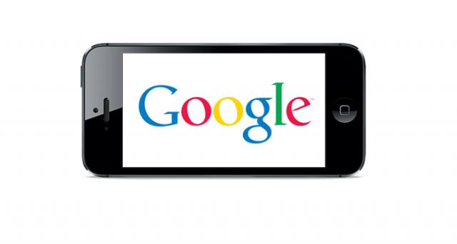 Il nuovo algoritmo di Google penalizzerà tutti quei siti che non sono mobile friendly e premierà tutti quei siti che risultano compatibili con i dispositivi mobile: ecco come sapere se il vostro sito è mobile friendly oppure no.