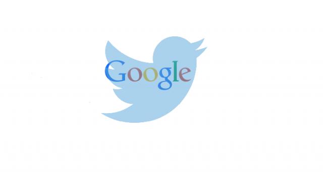 Secondo alcuni rumors, Google sarebbe intenzionata ad acquistare Twitter: sono solo voci di corridoio, ma sufficienti ad aprire numerose prospettive per entrambe le aziende.