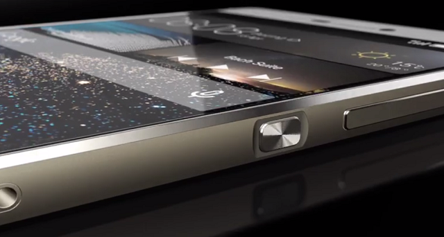 Huawei fa sul serio e punta a minare la concorrenza di Apple e Samsung con Huawei P8: ecco la scheda tecnica, il prezzo e l'uscita probabile di questo smartphone top di gamma.