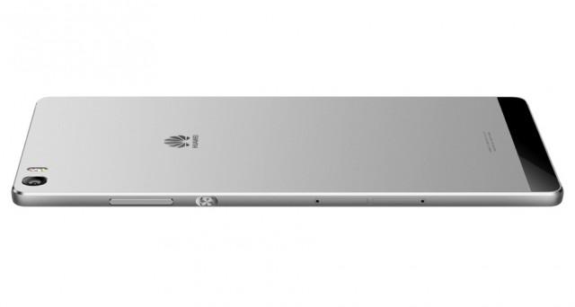 Huawei P8 Max sarà uno dei più grandi phablet in circolazione grazie al suo display da 6,8 pollici. Scopriamo le caratteristiche tecniche di questo phablet-tablet in uscita a metà maggio sul mercato cinese.