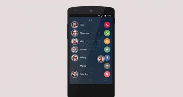Scoprite con noi le migliori 5 app gratis per Android di aprile 2015: ci sono davvero delle grandi belle sorprese questo mese sul Play Store.