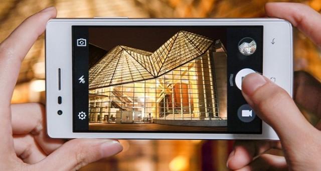 Si chiama Oppo A31 ed è lo smartphone Android economico con il quale Oppo si lancia nel mercato degli entry level: ecco scheda tecnica e prezzo.