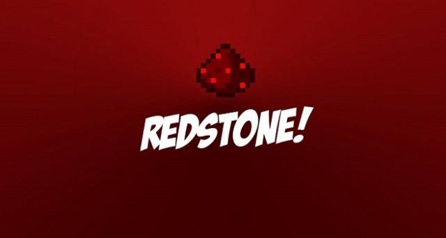 Redstone è il nome in codice della nuova versione di Windows 10 a cui Microsoft lavorerà dal prossimo ottobre per poi rilasciarla nel 2016:di cosa si tratta?