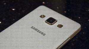 Trapelano le prime indiscrezioni su Galaxy A8, smartphone Samsung di fascia medio-alta che dovrebbe uscire nei prossimi mesi: ecco le probabili caratteristiche tecniche.