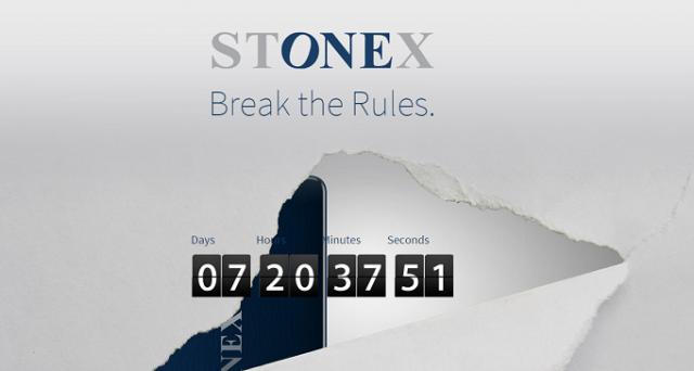 Si chiama Stonex One ed è uno smartphone Android made in Italy in grado di far tremare la concorrenza grazie alle sue caratteristiche da top di gamma e al prezzo aggressivo.