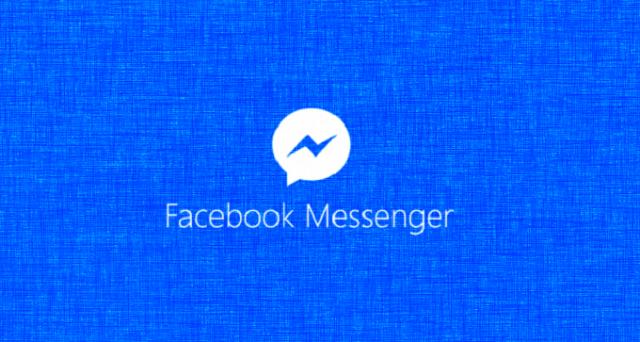 Facebook Messenger introduce le videochiamate, anche se in Italia dovremo aspettare un po': ecco come funzionano.