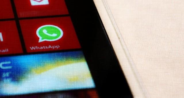 WhatsApp raggiunge quota 800 milioni di utenti e le chiamate vocali presto arriveranno anche su Windows Phone.