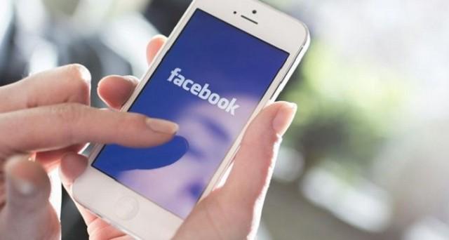 L'integrazione tra Facebook e WhatsApp era solo questione di tempo: la fase uno consiste in un nuovo tasto presente sull'app di Facebook che rappresenta la funzione Invia a WhatsApp. E poi?