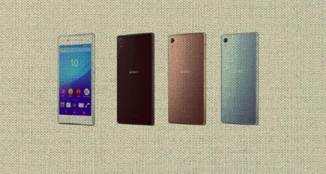 Sony Xperia Z4 è ufficiale e si presenta come un completamento dello Xperia Z3: scopriamo la scheda tecnica completa del nuovo smartphone top di gamma Sony.