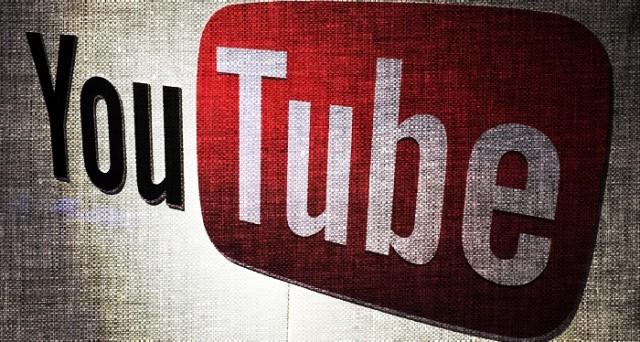YouTube in abbonamento senza inserzioni pubblicitarie: ci siamo quasi, visto che dovrebbe essere disponibile entro quest'anno.