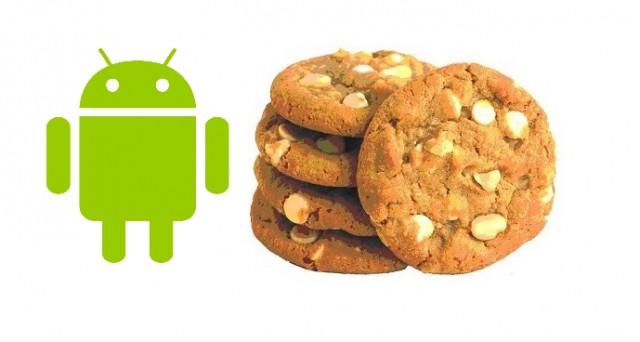 Android M sarà il protagonista indiscusso del Google I/O 2015 che si terrà a fine maggio: ecco quali sono le principali indiscrezioni sulle novità di Android 6.0.