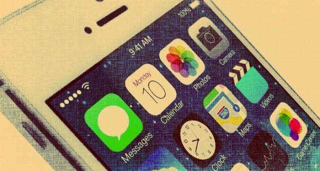 Basta inviare un messaggio in arabo da Android o Windows Phone all'iPhone per mandarlo in crash: ecco come risolvere questa vulnerabilità in attesa di soluzioni ufficiali.
