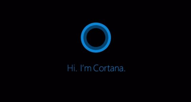 Microsoft ha annunciato il rilascio imminente di Cortana su Android e iOS: Google Now e Siri tremano.