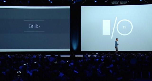 La conferenza Google I/O 2015 ci apre un mondo di possibilità e prospettive con le novità presentate da Google, la maggior parte delle quali sarà disponibile entro fine 2016. Scopriamole tutte, in sintesi.