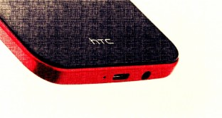 htc butterfly 3 caratteristiche