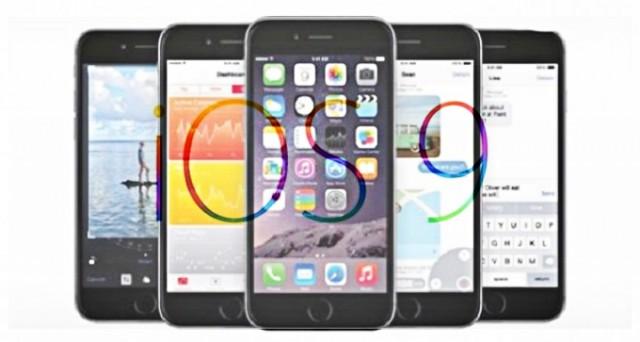Sarà annunciato il prossimo autunno, ma attorno a iOS 9 già circolano tantissimi rumors: quali novità dobbiamo aspettarci?