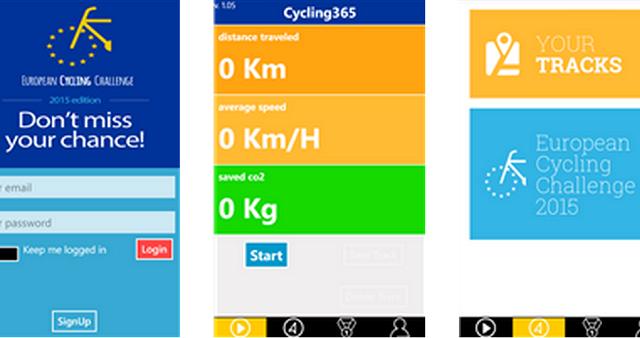 Tra musica, Expo, corse in bicicletta, news e famiglia, le migliori app gratis per Windows Phone di maggio 2015 vi saranno molto utili.