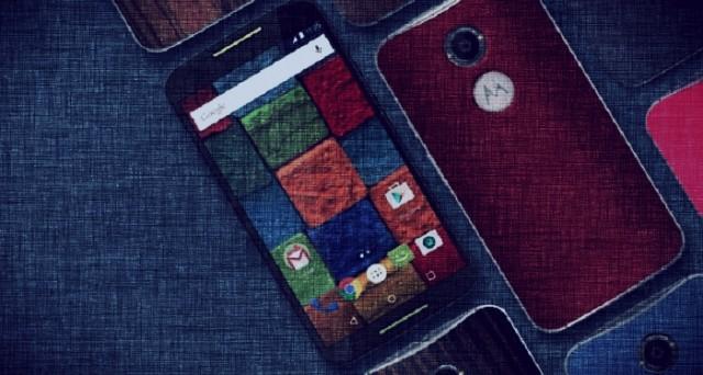 Motorola Moto X 2015 uscirà alla fine di settembre, ma già trapelano le prime indiscrezioni sulle caratteristiche tecniche.