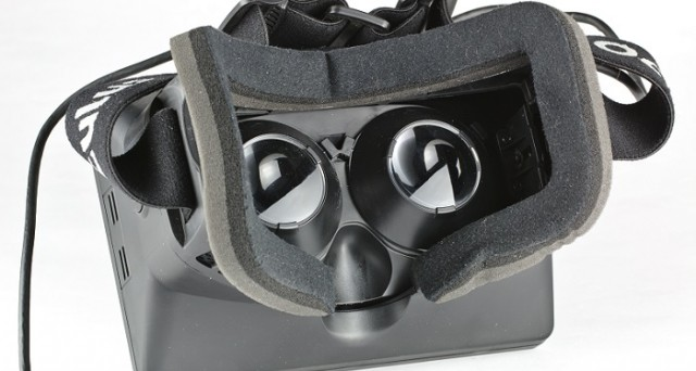 oculus rift requisiti hardware pc