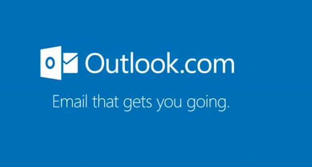 Anche Outlook partecipa al grande cambiamento di Microsoft e si rinnova con nuove funzionalità e novità: ecco quali sono.