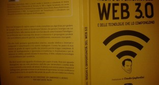 rischi opportunita web 30 recensione rudy bandiera