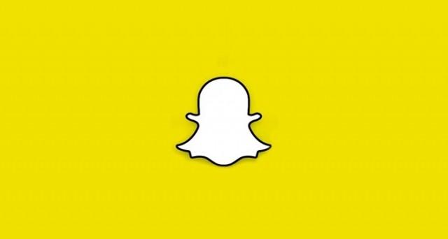 Snapchat è alla ricerca di giornalisti appassionati di politica e notizie in vista delle elezioni USA 2016: il passo più importante verso la maturità per Snapchat?