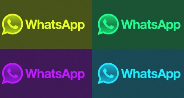 Facebook sta pensando di aprire WhatsApp alle aziende: questa e altre novità potrebbero essere introdotte nel lungo periodo e non nel breve termine.