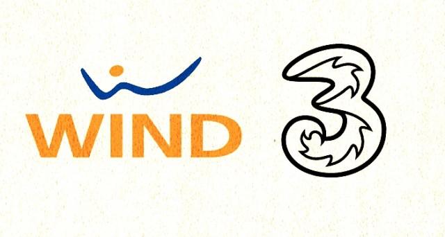Wind e 3 Italia verso la fusione entro i prossimi 3 mesi: sarebbe il più grande operatore in Italia, con 30 milioni di utenti e 6,4 miliardi di ricavi all'anno.
