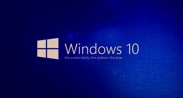 Windows 10 sarà l'ultimo Windows? L'affermazione dello sviluppatore Microsoft Jerry Nixon ha fatto discutere: scopriamo cosa significa.