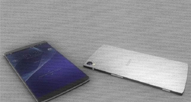 Sony Xperia Z5 è atteso per settembre 2015 in occasione dell'IFA di Berlino: ecco i rumors sulle caratteristiche tecniche e sul probabile prezzo.