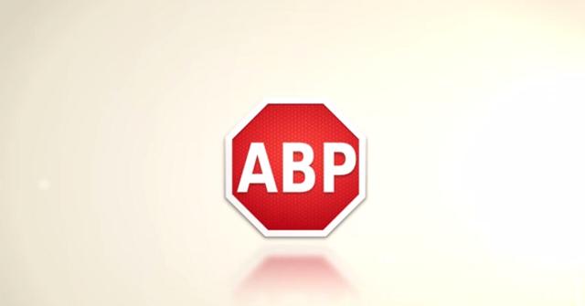 Secondo stime di PageFair, l'estensione di blocco dei messaggi pubblicitari Adblock causa a Google la perdita di ben 6,6 miliardi di dollari all'anno: si preannunciano nuove sfide per la pubblicità sul web?