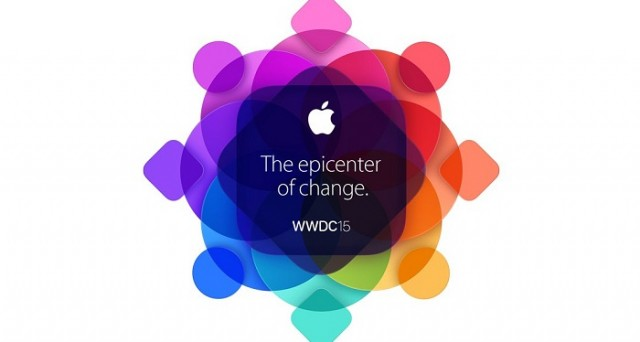 apple pay apple music wwdc 2015