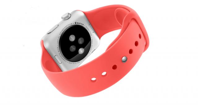 Apple Watch uscirà in Italia il 26 giugno: quali modalità d'acquisto saranno disponibili? In attesa di notizie ufficiali, scopriamo cosa avviene negli altri Paesi.