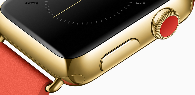 Domani è il gran giorno di Apple Watch in Italia: ecco un riepilogo di tutto quello che dovreste sapere sullo smartwatch di Cupertino.