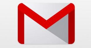 Importante novità per Gmail: d'ora in poi avrete la possibilità di annullare l'invio di una e-mail entro 5, 10, 20 o 30 secondi. Ecco come fare.