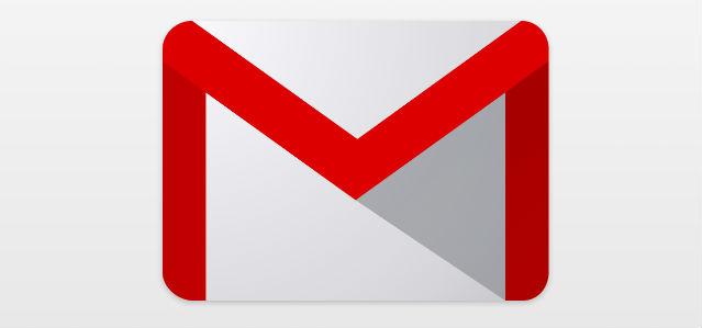 gmail annullare invio email1