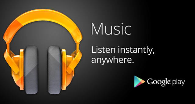Google offrirà ai propri utenti una versione gratuita di Play Music, rispondendo così ad Apple Music e a Spotify e sperando di fidelizzare più utenti e convincerli ad abbonarsi. Ecco tutte le novità di Google Play Music.