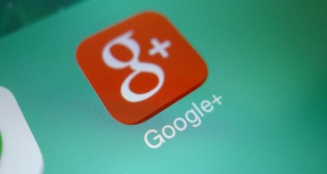 Il 28 giugno 2011 nacque Google Plus: a 4 anni dalla sua fondazione, si discute ancora del suo futuro. Che ne sarà di Google Plus? Passerà a nuova vita o è destinato al tramonto definitivo?