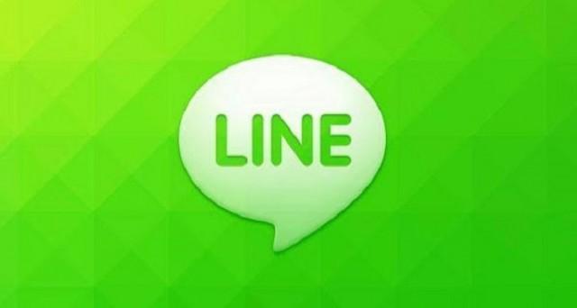 Dopo la chat ecco la musica in streaming: dal Giappone un nuovo nome fa tremare la concorrenza. Line vincerà questa sfida?
