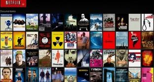 Netflix, uscite seconda parte di maggio: film e serie tv originali e non solo