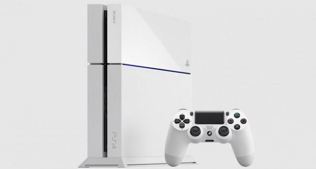 A luglio uscirà in Europa la nuova versione della PlayStation 4 da 1 TB di HDD: previsti notevoli miglioramenti sul peso, design ed efficienza energetica.