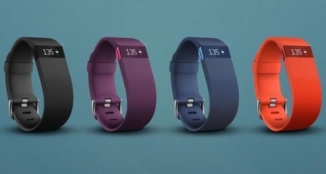 Il settore delle tecnologie indossabili è in forte crescita nel primo trimestre 2015: crescita che aumenterà esponenzialmente con i dati relativi ae vendite di Apple Watch.