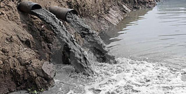 Una telecamera in grado di scoprire le sostanze inquinanti nelle acque reflue e, a breve, anche nelle acque potabili: il progetto è tutto italiano e agevola gli interventi tempestivi sulle anomalie riscontrate.
