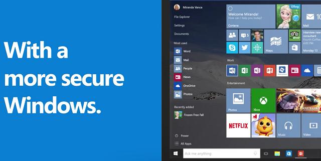 Microsoft ha annunciato la data di uscita ufficiale di Windows 10: il nuovo OS arriverà su PC Desktop il 29 luglio 2015 ma sin da ora è già possibile prenotarlo. Ecco come.